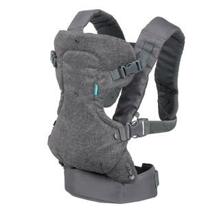 Infantino baby carrier (baby wearer)